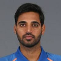 Cricketer-Bhuvneshwar-Kumar-Contact.jpg