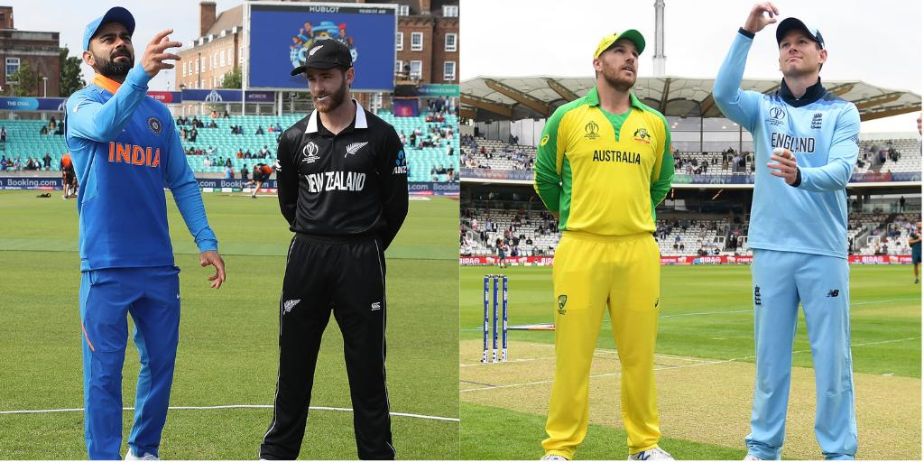 World Cup 2019: Debutants of the tournament 2