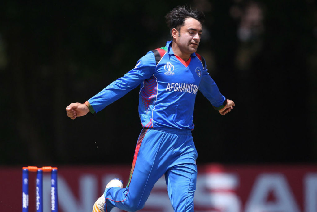 Five Players Who Flopped Badly In ICC World Cup 2019 2