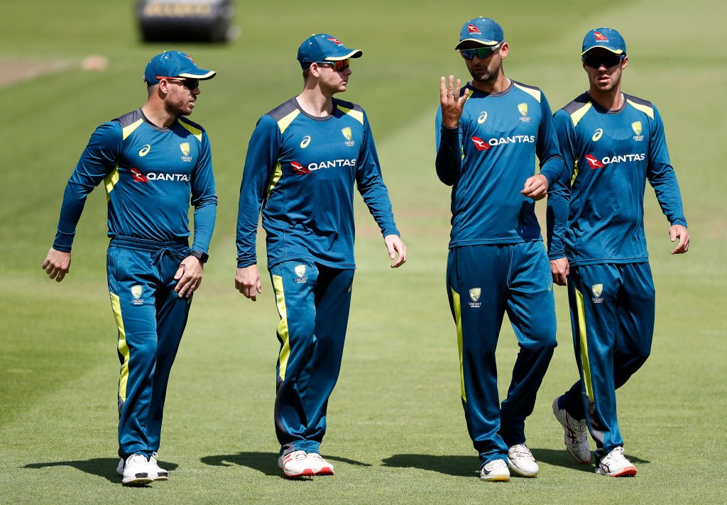 Pacers Who Can Have Solid Influence In Ashes 2019 3
