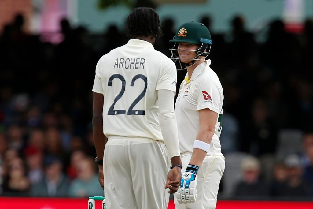 Ashes 2019: How Big Of A Miss Is 'Concussed' Steve Smith For Australia? 2