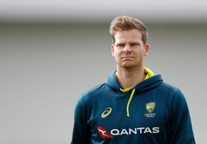 Ashes 2019: How Big Of A Miss Is 'Concussed' Steve Smith For Australia? 3