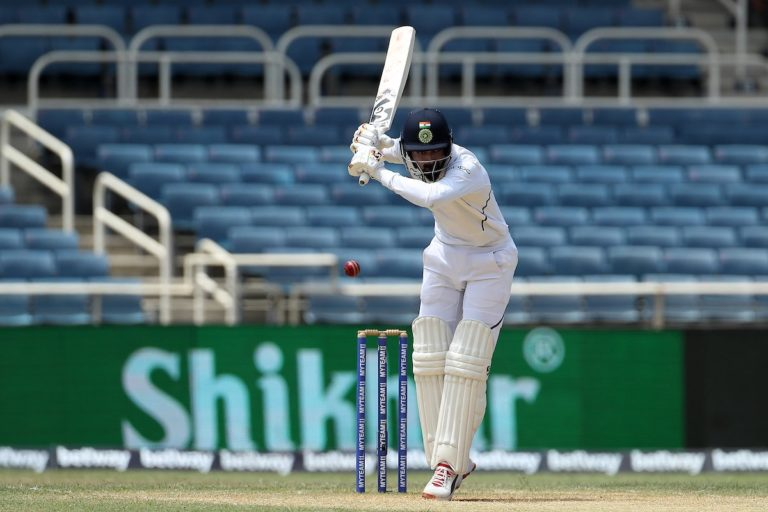 KL Rahul poor form