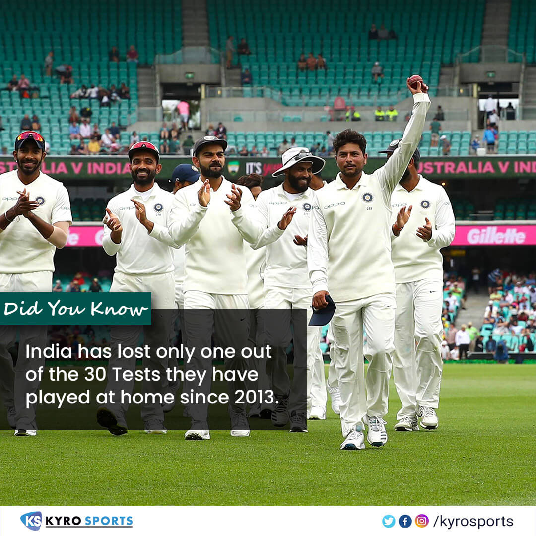 Cricket Records & Facts 63