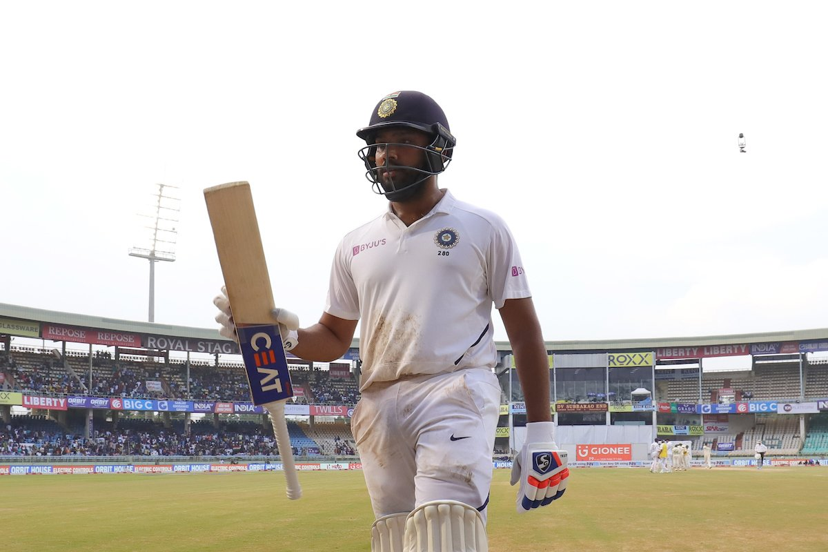 What Rohit Sharma Needs To Do Next in Test Cricket? - Details Here 4