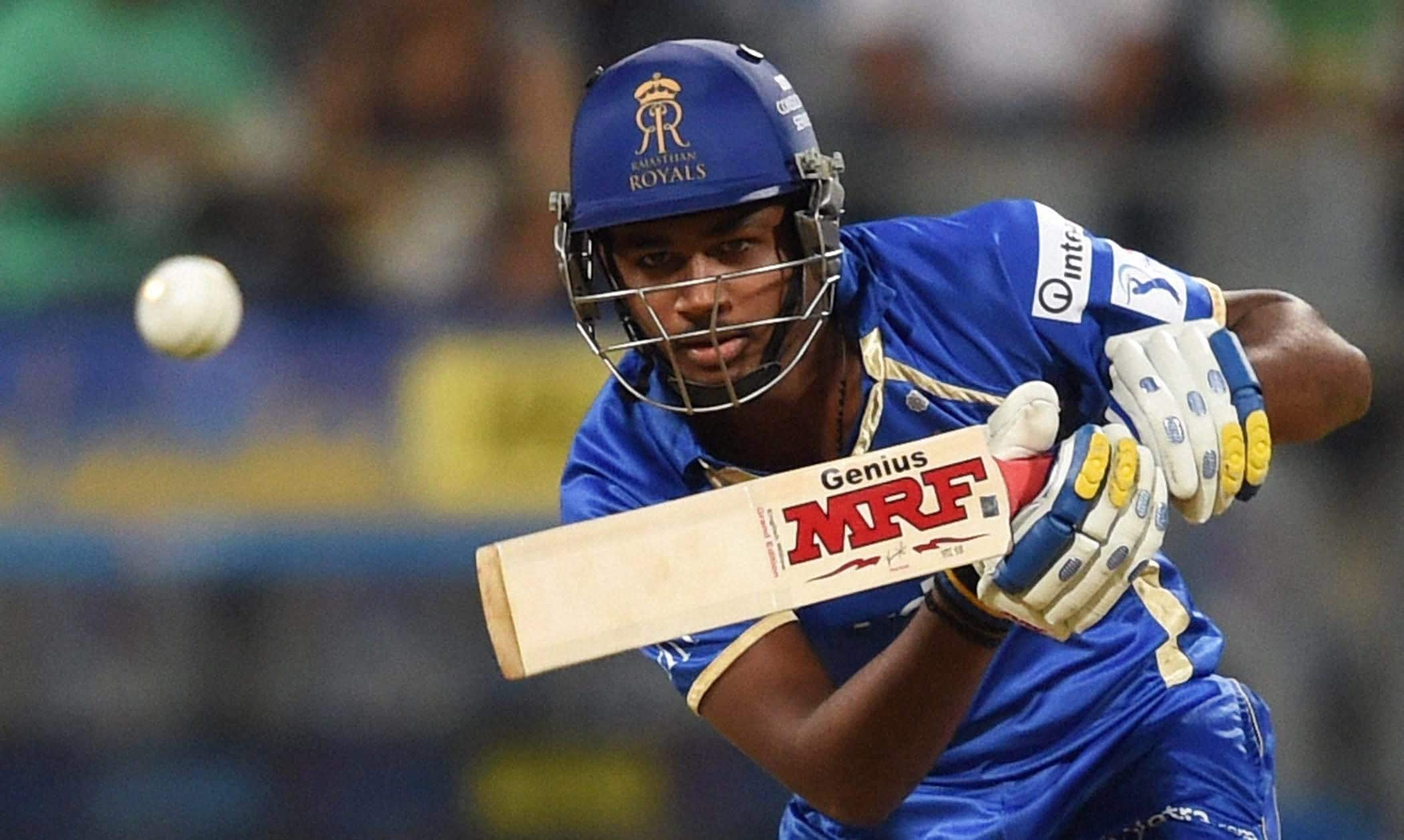 Sanju Samson Can Be A Pivotal Force For India In T20Is: Here's Why 2