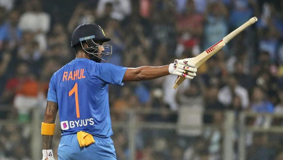 5 things to look forward to in the India vs West Indies 2019 ODI series