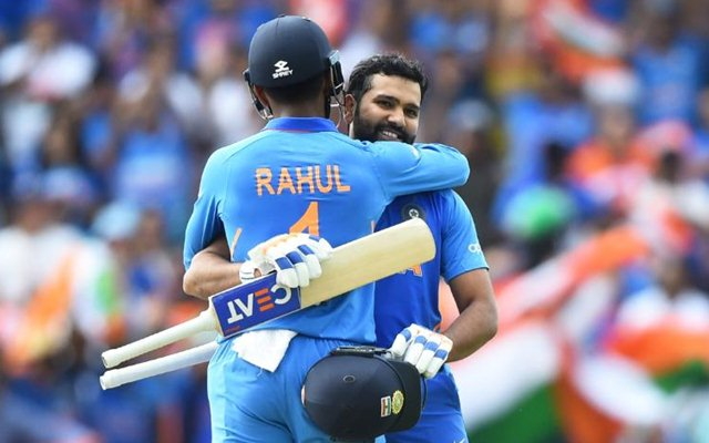 talking points from Second ODI between India and West Indies 2019 series