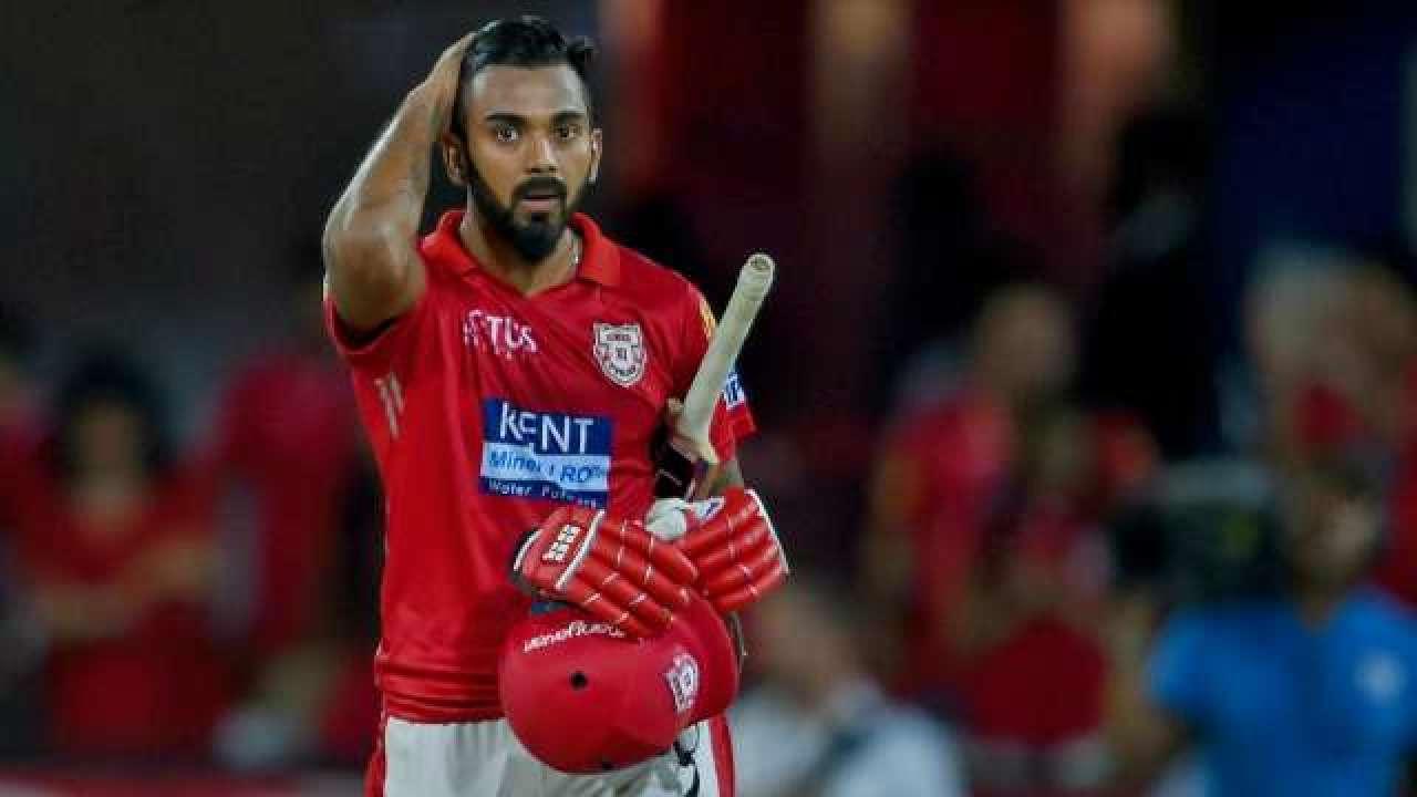 Kings XI Punjab in IPL 2020 - Complete Team Analysis 1