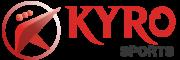 KyroSports