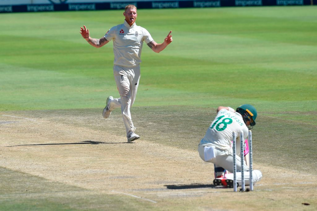 South African Cricket: Then And Now! How They Fell From Grace In Cricket 4