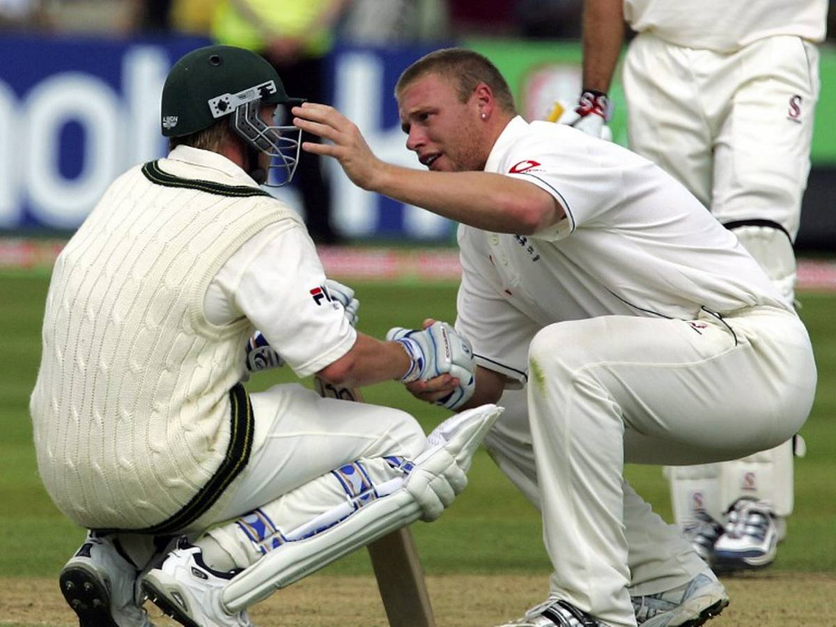 How sweating in the spirit of Cricket led to a raging war? 3