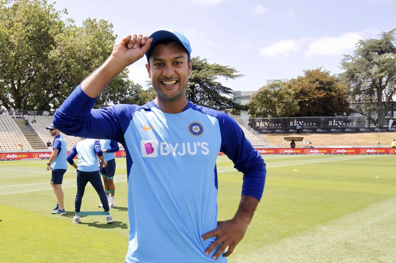 New Zealand vs India ODI Series: Indian Player Ratings Out of 10 2
