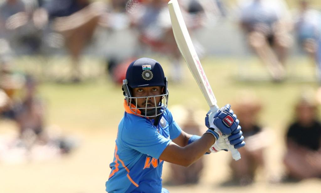 New Zealand vs India ODI Series: Indian Player Ratings Out of 10 1
