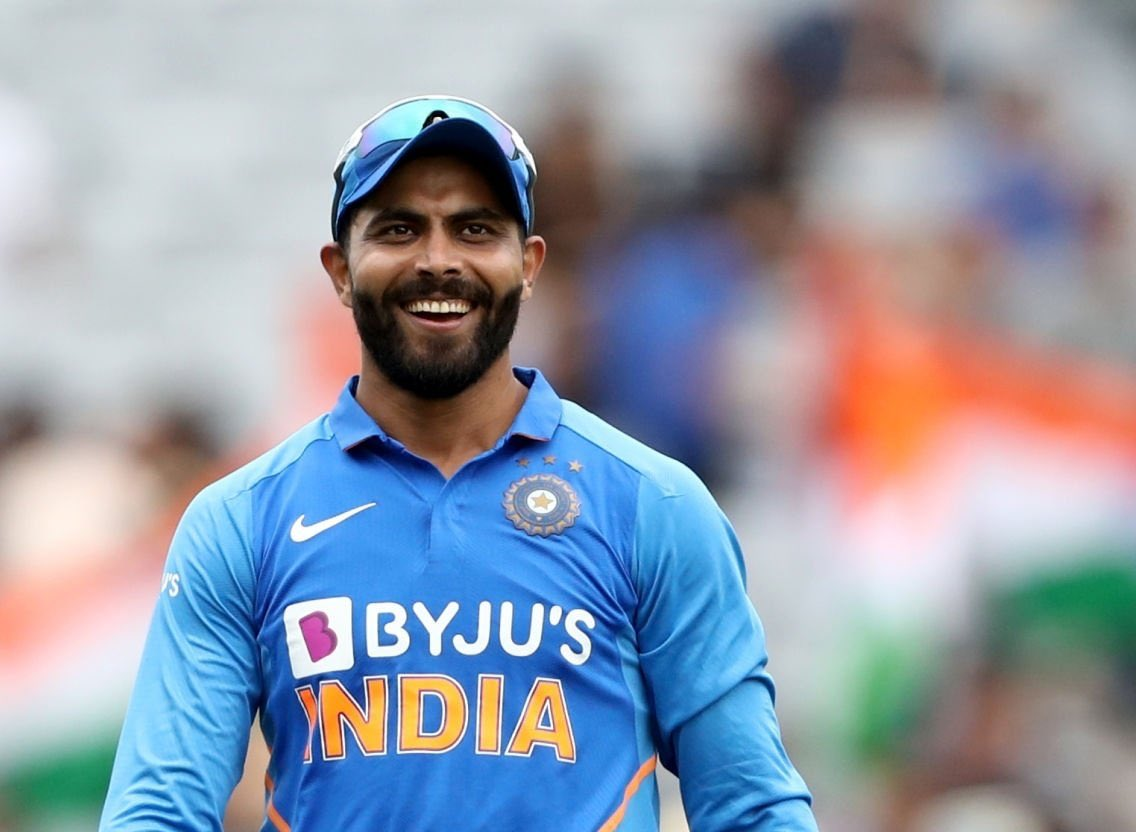 New Zealand vs India ODI Series: Indian Player Ratings Out of 10 8