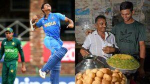 Yashasvi Jaiswal Scores An Unbeaten Century As India Trounces Pakistan 1