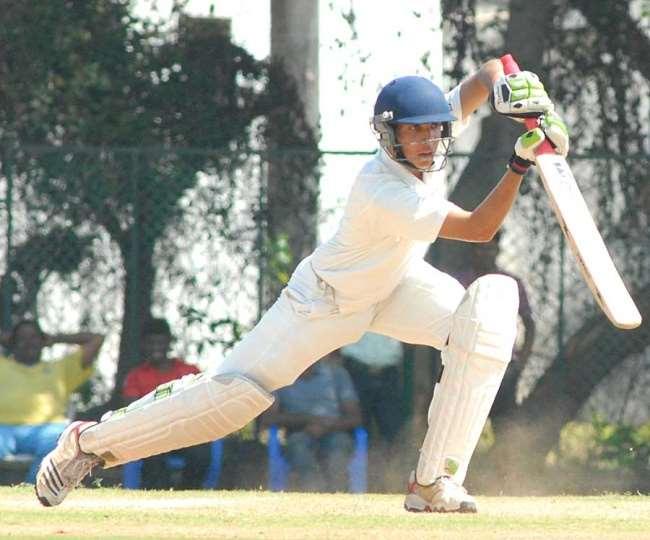 Ranji Trophy 2019-20 Best Batsmen of the season 1