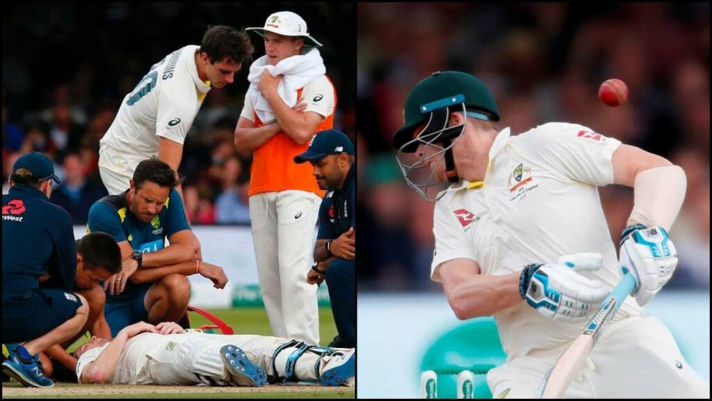 Cricket Then, Cricket Now: Cricket Since 2010 5