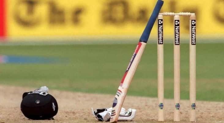 Cricket in last decade