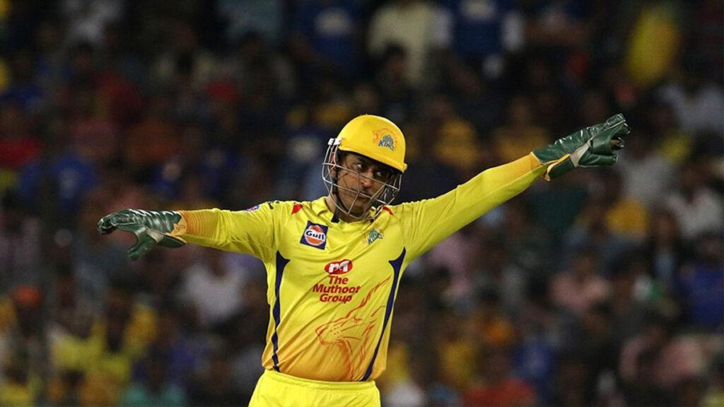Gloomy future awaits MS Dhoni If No IPL 2020 2