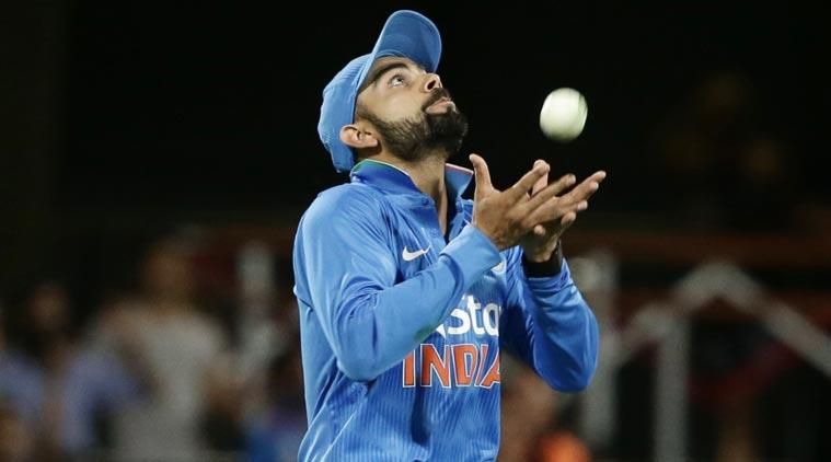 Cricket Then, Cricket Now: Cricket Since 2010 2