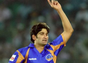10 Best Bowling Figures In IPL History