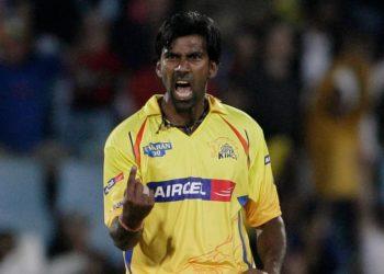 10 Hat-Tricks by Indians In IPL