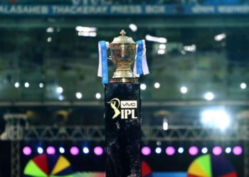 13 Years Of IPL