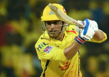 IPL 2019: Rating the opening combination of each franchise 1