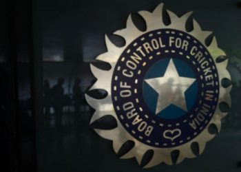 Bilateral Series Over T20 And Asia Cup, BCCI's Plan To Help Smaller Boards