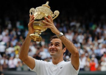 Cancellation Of Wimbledon 2020 Affect Roger Federer
