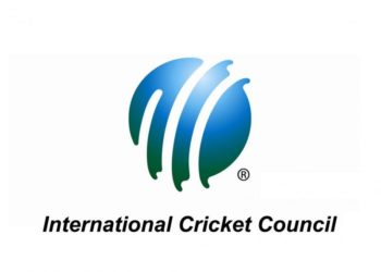 ICC ODI League