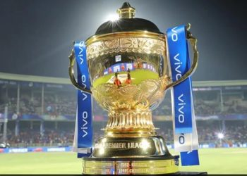 IPL 2020 postponed indefinitely