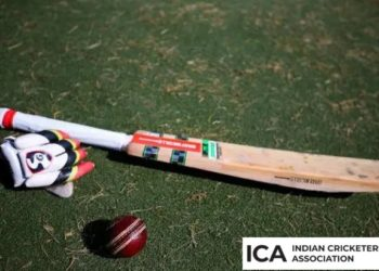 Indian Cricketers Association (ICA) Seeks Help For Financially Affected Cricketers
