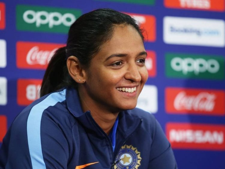 India's Domestic Cricket Structure