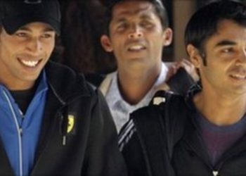 5 match fixing scandals that shocked the cricketing world