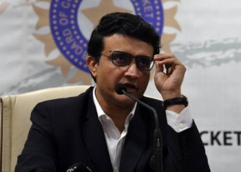 No cricket In India In Near Future: Testing Times For BCCI