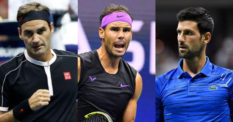 Relief Fund For Lower Ranked Tennis Players Grasping At Straws