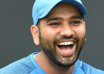 Rohit Sharma Birthday Special