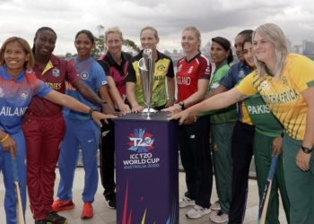Separate Broadcast Rights For Women's Cricket Likely After Incredible Viewership in T20 World Cup 2020