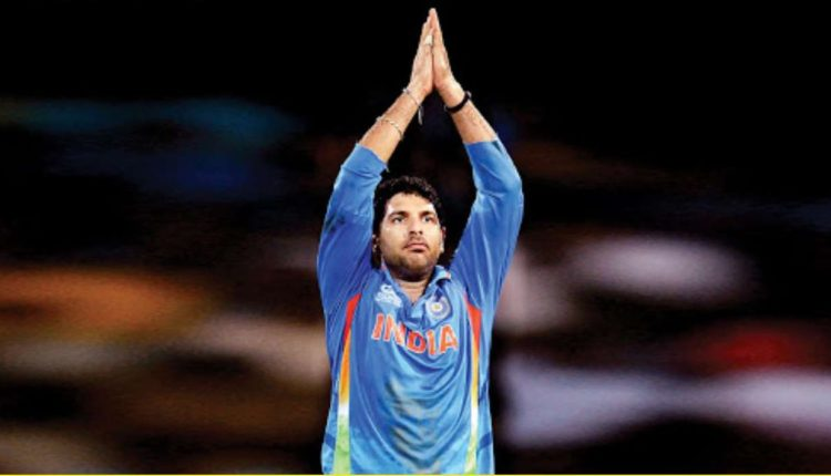 Yuvraj Singh Is Right, Social Media Forcing Young Players To Be Fake