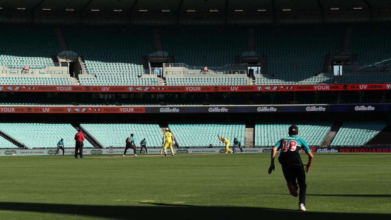 covid19-cricket