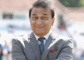 Gavaskar slams Sharma snub