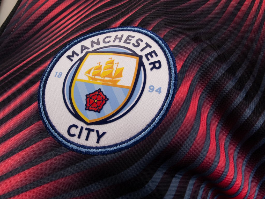 Manchester City Transfers 3 Players Who Could Leave The Etihad