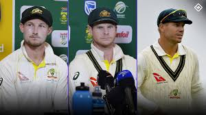 Smith-ball-tampering