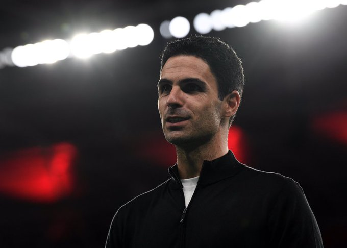 Will Mikel Arteta be backed by the Arsenal board in the transfer window?