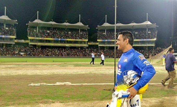 IPL 2020 Cricket