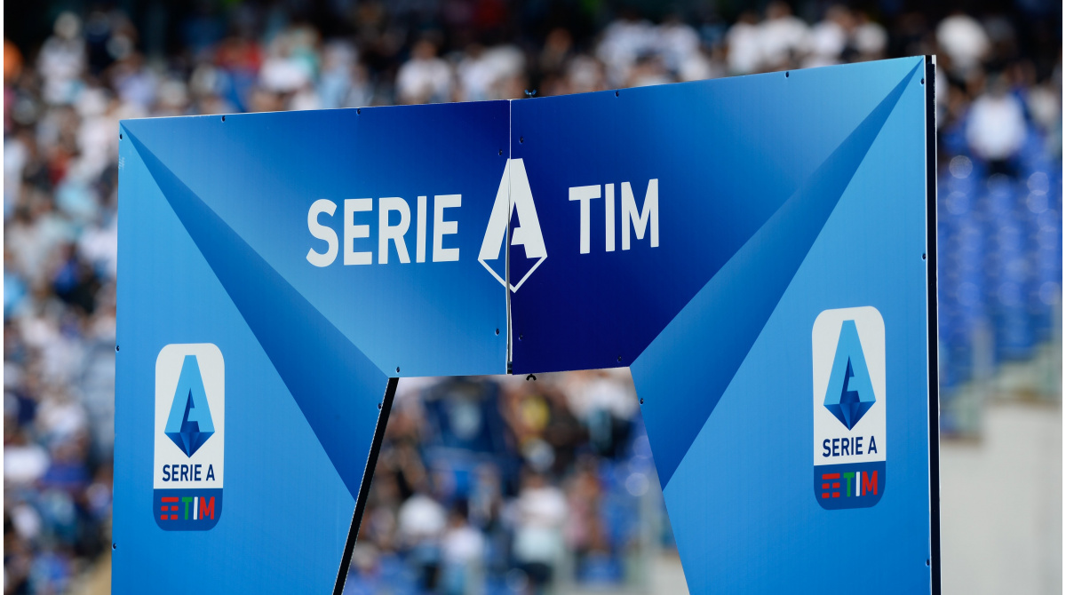 Serie A 2019 20 Results And Team Of The Week Gameweek 29