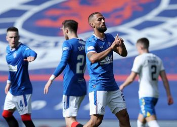 Rangers vs Dundee United h2h, prediction, predicted xi