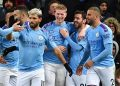 Manchester City season preview